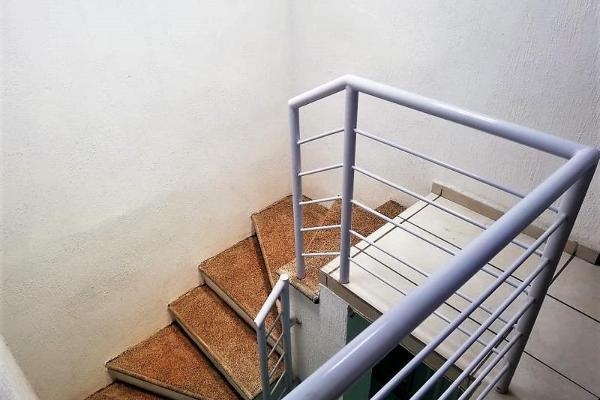 Foto de casa en venta en fuente muri 1013, villa fontana, san pedro tlaquepaque, jalisco, 8840925 No. 16