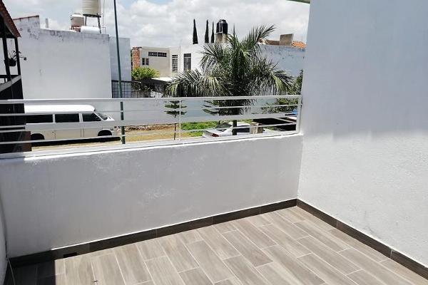 Foto de casa en venta en fuente muri 1013, villa fontana, san pedro tlaquepaque, jalisco, 8840925 No. 18