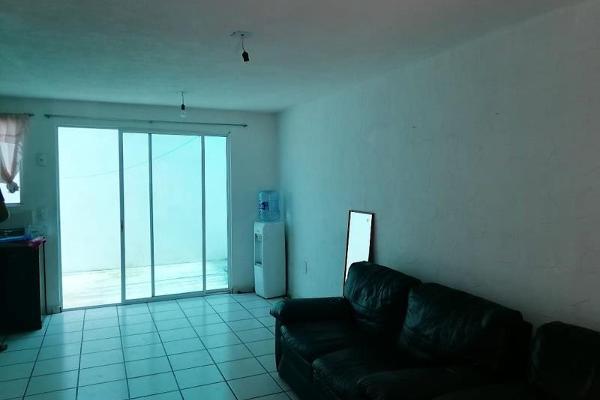 Foto de casa en venta en fuente muri 1013, villa fontana, san pedro tlaquepaque, jalisco, 8840925 No. 20