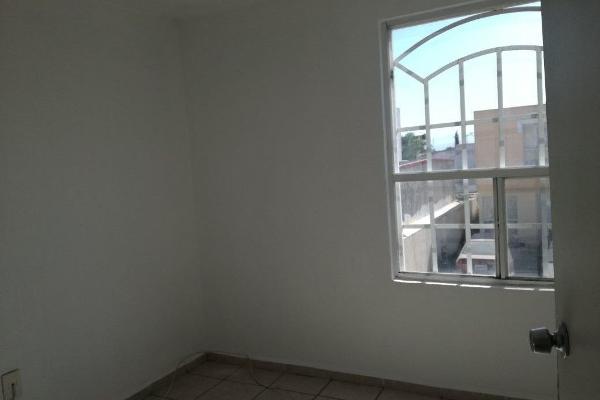 Foto de casa en venta en fuente toluca , villa fontana, san pedro tlaquepaque, jalisco, 4414732 No. 08