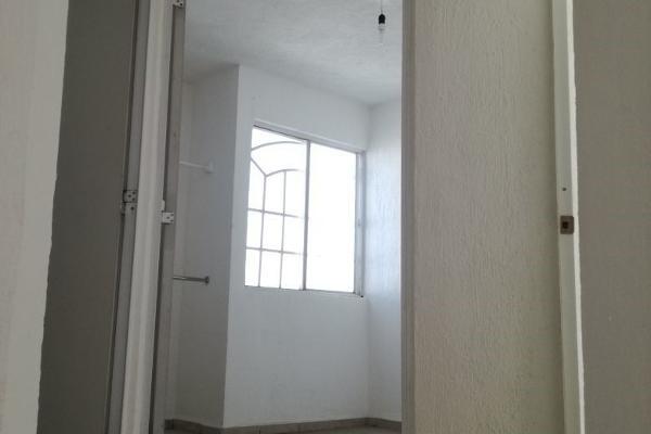 Foto de casa en venta en fuente toluca , villa fontana, san pedro tlaquepaque, jalisco, 4414732 No. 09