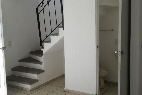 Foto de casa en venta en fuente toluca , villa fontana, san pedro tlaquepaque, jalisco, 4414732 No. 10