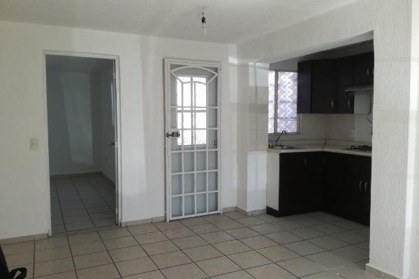 Foto de casa en venta en fuente toluca , villa fontana, san pedro tlaquepaque, jalisco, 4414732 No. 14