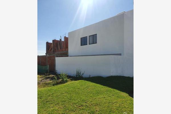 Foto de casa en venta en  , fuentes de angelopolis, puebla, puebla, 17987206 No. 11