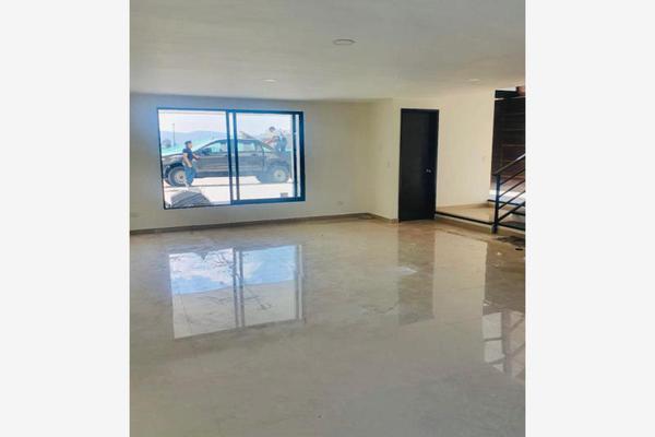 Foto de casa en venta en  , fuentes de angelopolis, puebla, puebla, 20393878 No. 02