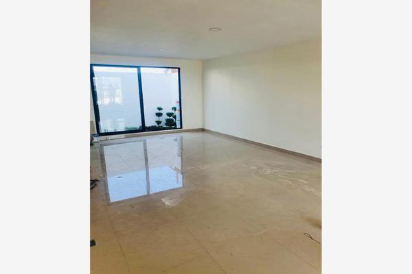 Foto de casa en venta en  , fuentes de angelopolis, puebla, puebla, 20393878 No. 04