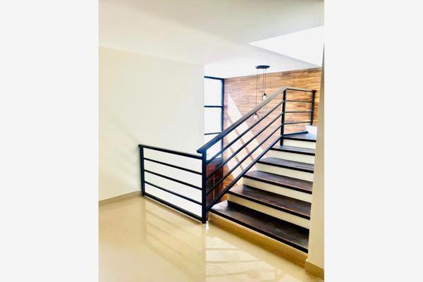 Foto de casa en venta en  , fuentes de angelopolis, puebla, puebla, 20393878 No. 06