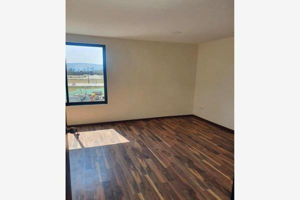 Foto de casa en venta en  , fuentes de angelopolis, puebla, puebla, 20393878 No. 07