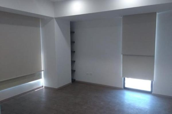 Foto de departamento en renta en  , fuentes de angelopolis, puebla, puebla, 6171631 No. 05