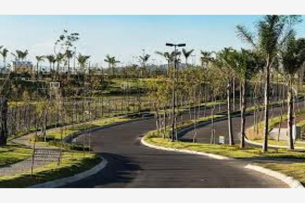 Foto de terreno habitacional en venta en  , fuentes de angelopolis, puebla, puebla, 7191638 No. 01
