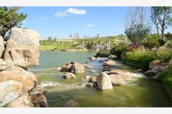 Foto de terreno habitacional en venta en  , fuentes de angelopolis, puebla, puebla, 7191638 No. 05
