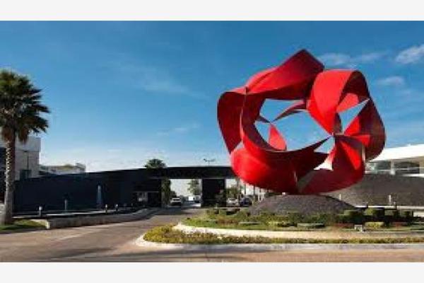 Foto de terreno habitacional en venta en  , fuentes de angelopolis, puebla, puebla, 7208365 No. 04