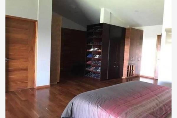 Foto de casa en venta en  , fuentes de angelopolis, puebla, puebla, 7266410 No. 02