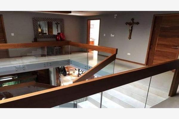Foto de casa en venta en  , fuentes de angelopolis, puebla, puebla, 7266410 No. 10