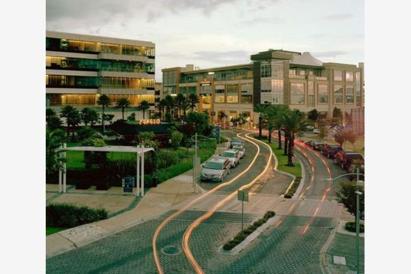 Foto de terreno habitacional en venta en  , fuentes de angelopolis, puebla, puebla, 7289890 No. 01