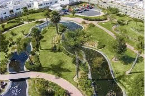 Foto de terreno habitacional en venta en  , fuentes de angelopolis, puebla, puebla, 7289890 No. 03