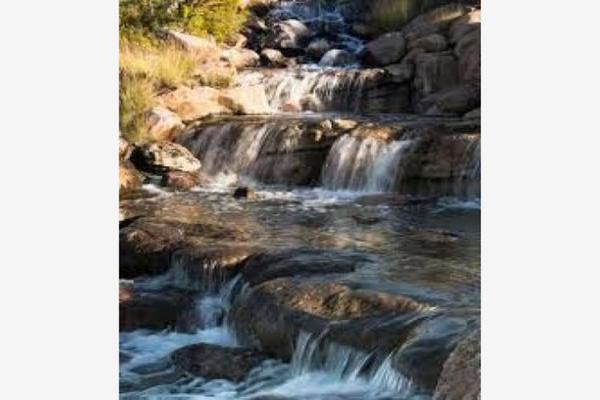 Foto de terreno habitacional en venta en  , fuentes de angelopolis, puebla, puebla, 7289890 No. 06
