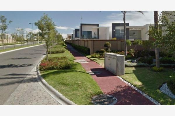 Foto de terreno habitacional en venta en  , fuentes de angelopolis, puebla, puebla, 7289890 No. 10
