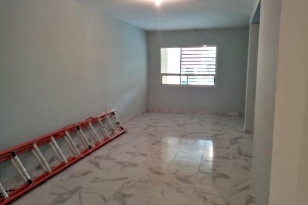 Foto de casa en venta en  , fuentes de escobedo, general escobedo, nuevo león, 14037732 No. 05