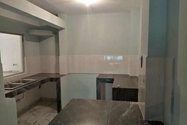 Foto de casa en venta en  , fuentes de escobedo, general escobedo, nuevo león, 14037732 No. 06