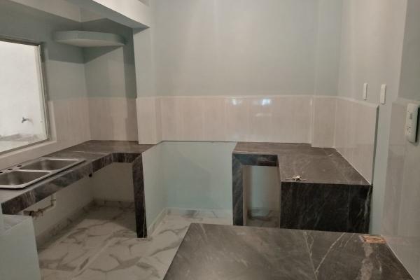 Foto de casa en venta en  , fuentes de escobedo, general escobedo, nuevo león, 14037732 No. 07