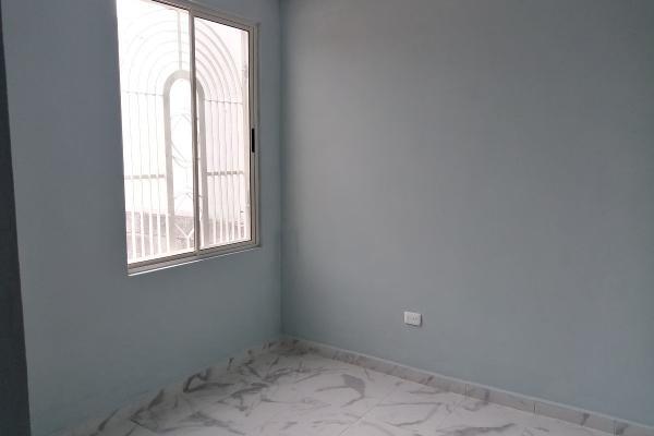 Foto de casa en venta en  , fuentes de escobedo, general escobedo, nuevo león, 14037732 No. 13