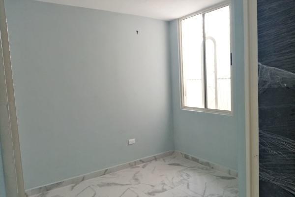 Foto de casa en venta en  , fuentes de escobedo, general escobedo, nuevo león, 14037732 No. 14