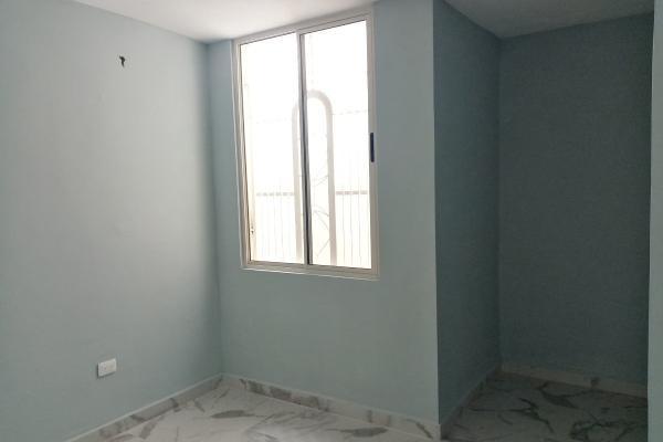 Foto de casa en venta en  , fuentes de escobedo, general escobedo, nuevo león, 14037732 No. 15