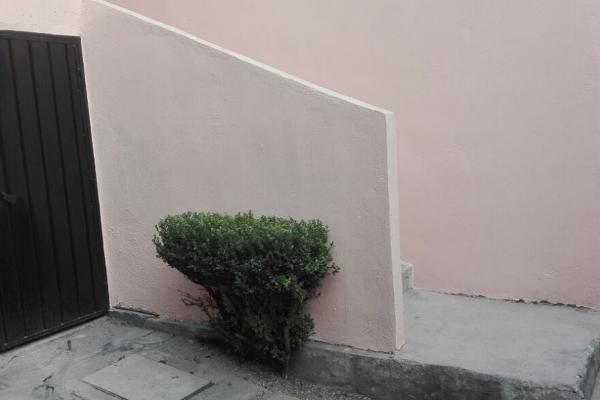 Foto de casa en venta en fuentes de hércules 96 , fuentes del valle, tultitlán, méxico, 4644669 No. 06