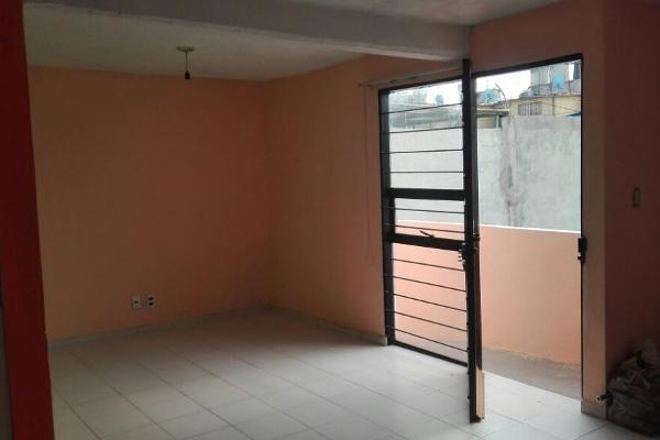 Foto de casa en venta en fuentes de hércules 96 , fuentes del valle, tultitlán, méxico, 4644669 No. 09