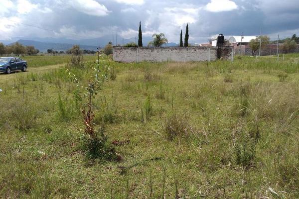 Foto de terreno habitacional en venta en  , lomas de morelia, morelia, michoacán de ocampo, 8040866 No. 01