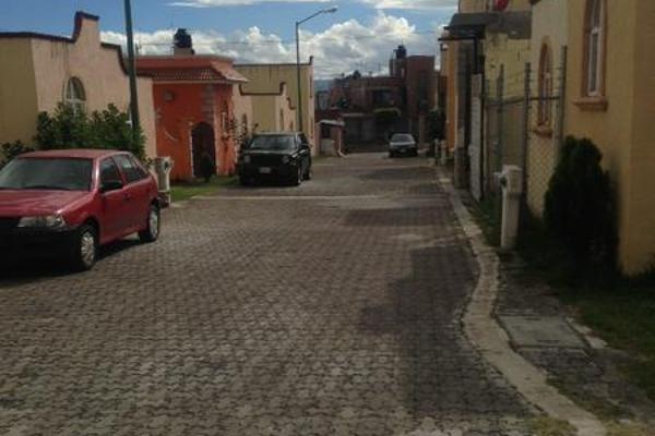 Foto de casa en venta en  , lomas de morelia, morelia, michoacán de ocampo, 8040892 No. 02