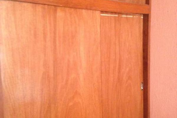 Foto de casa en venta en  , lomas de morelia, morelia, michoacán de ocampo, 8040892 No. 08