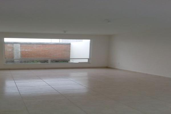 Foto de casa en venta en fuentes de san jose 202, san salvador, toluca, méxico, 18996133 No. 02