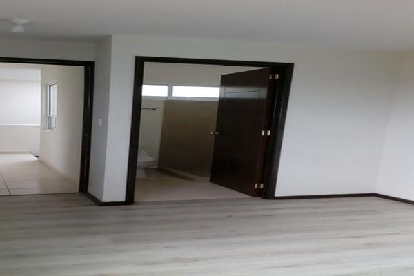 Foto de casa en venta en fuentes de san jose 202, san salvador, toluca, méxico, 18996133 No. 07