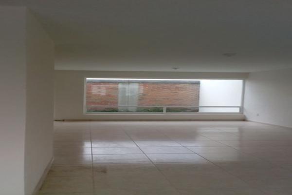 Foto de casa en venta en fuentes de san jose 202, san salvador, toluca, méxico, 18996133 No. 09
