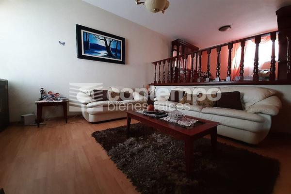 Foto de casa en venta en  , fuentes de satélite, atizapán de zaragoza, méxico, 14024950 No. 04