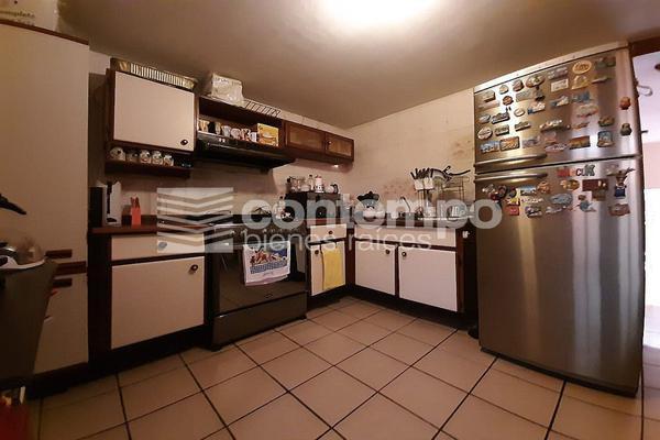 Foto de casa en venta en  , fuentes de satélite, atizapán de zaragoza, méxico, 14024950 No. 07