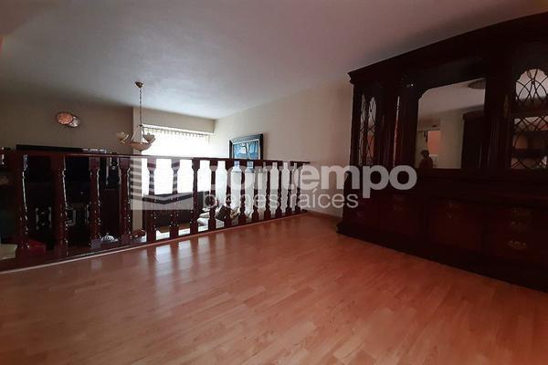 Foto de casa en venta en  , fuentes de satélite, atizapán de zaragoza, méxico, 14024950 No. 08