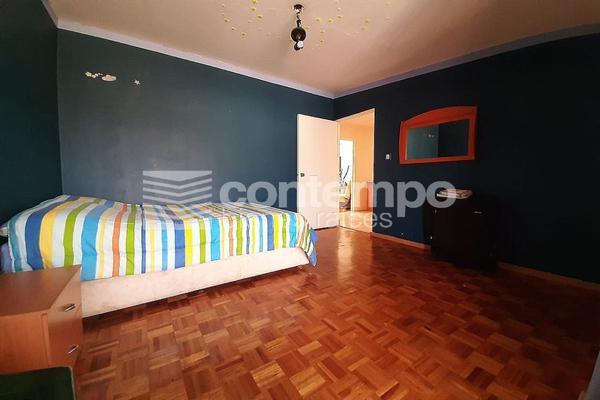Foto de casa en venta en  , fuentes de satélite, atizapán de zaragoza, méxico, 14024950 No. 09