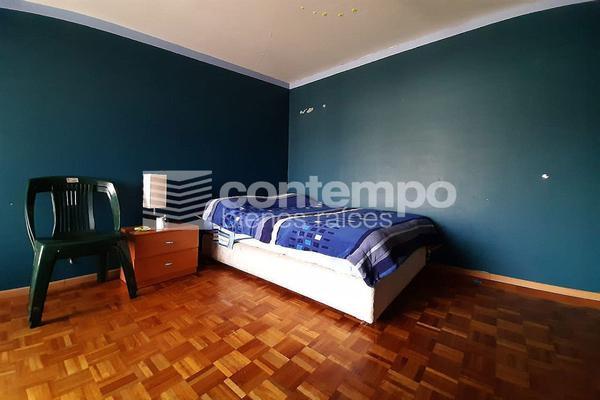 Foto de casa en venta en  , fuentes de satélite, atizapán de zaragoza, méxico, 14024950 No. 10
