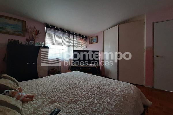 Foto de casa en venta en  , fuentes de satélite, atizapán de zaragoza, méxico, 14024950 No. 11