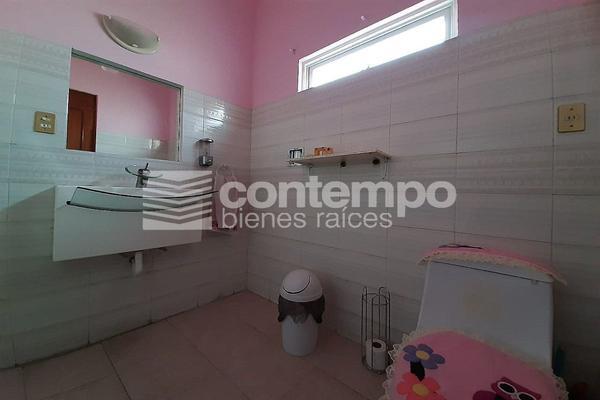 Foto de casa en venta en  , fuentes de satélite, atizapán de zaragoza, méxico, 14024950 No. 12