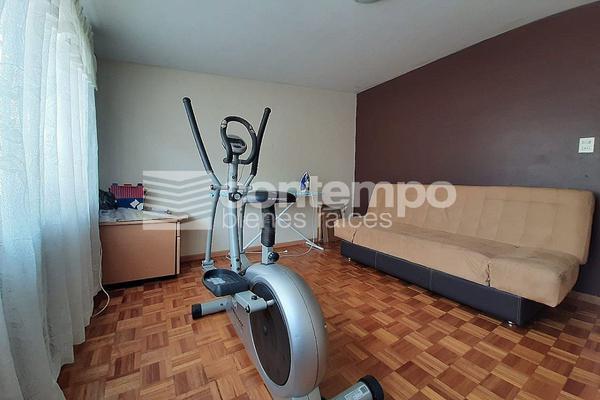 Foto de casa en venta en  , fuentes de satélite, atizapán de zaragoza, méxico, 14024950 No. 13