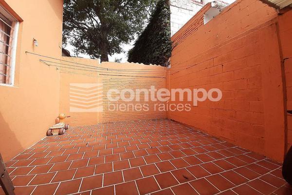 Foto de casa en venta en  , fuentes de satélite, atizapán de zaragoza, méxico, 14024950 No. 15