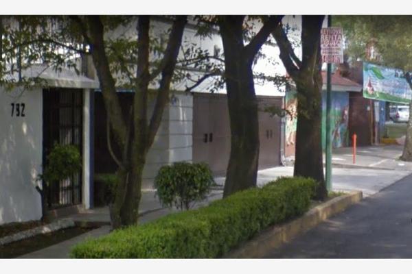 Foto de casa en venta en fuentes del pedregal 00, fuentes del pedregal, tlalpan, df / cdmx, 5695394 No. 02