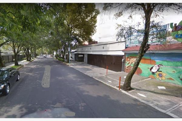 Foto de casa en venta en fuentes del pedregal 00, fuentes del pedregal, tlalpan, df / cdmx, 5695394 No. 03