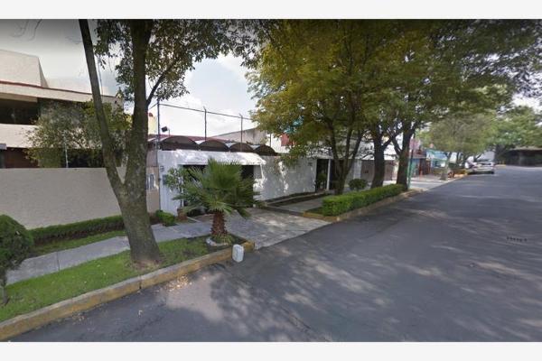 Foto de casa en venta en fuentes del pedregal 00, fuentes del pedregal, tlalpan, df / cdmx, 5695394 No. 05