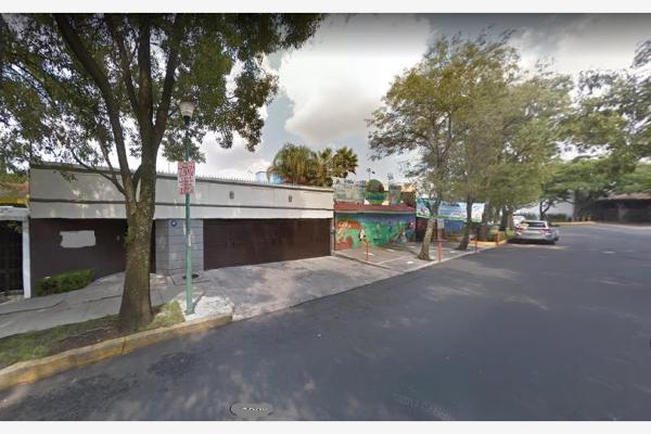 Foto de casa en venta en fuentes del pedregal 00, fuentes del pedregal, tlalpan, df / cdmx, 5695394 No. 04