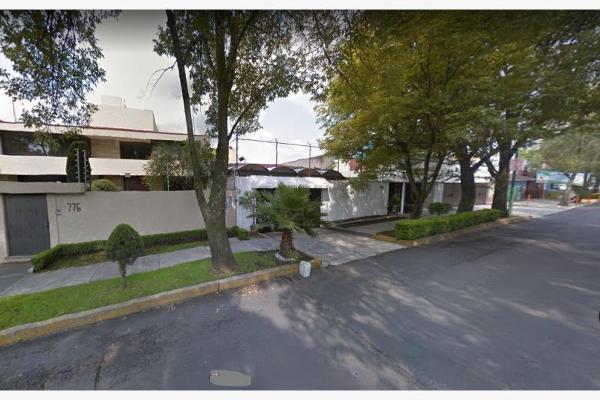 Foto de casa en venta en fuentes del pedregal 00, fuentes del pedregal, tlalpan, df / cdmx, 5695394 No. 06
